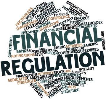 Major Players Join Trade Association as Global FX Faces Multiple Regulation  Waves