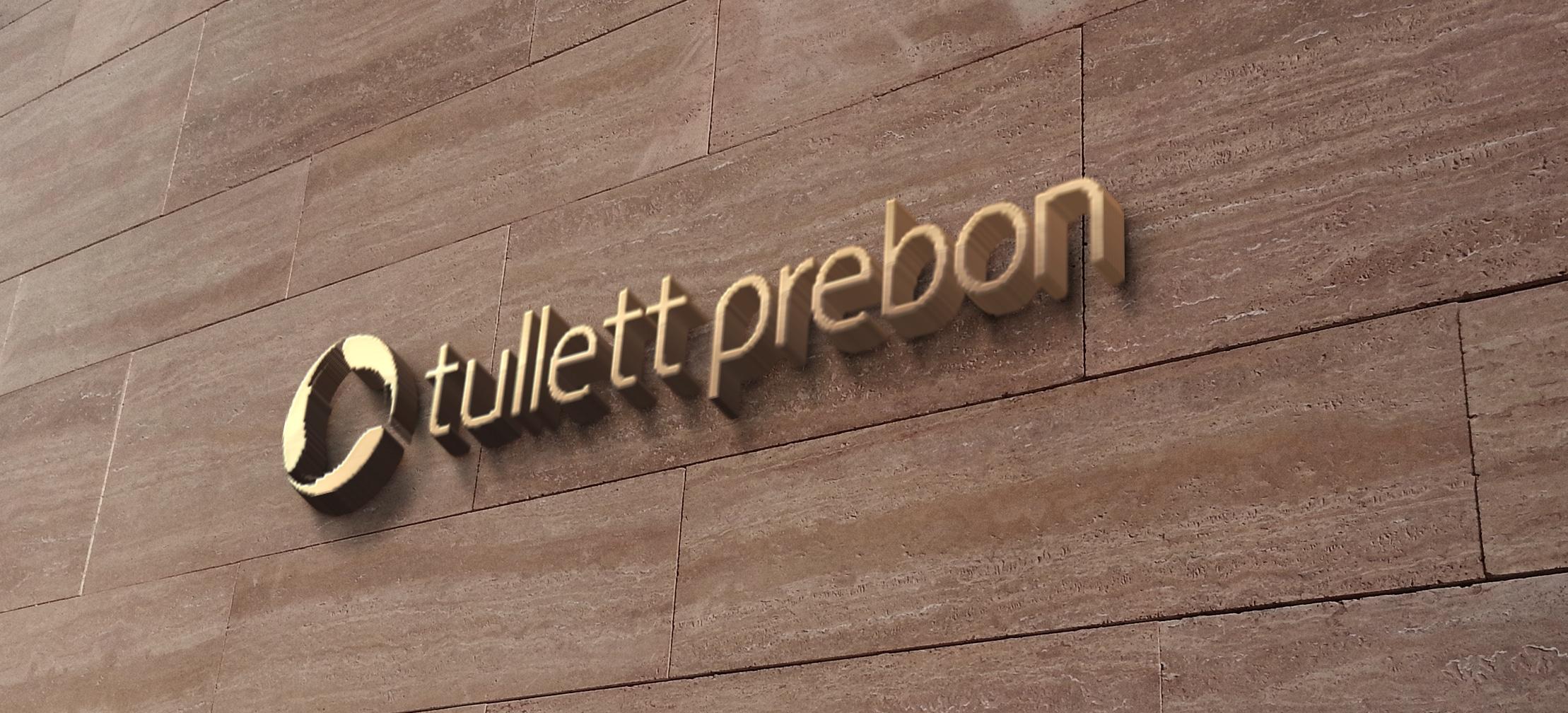 Tullett Prebon Appoints Michael McKell as Newest Head