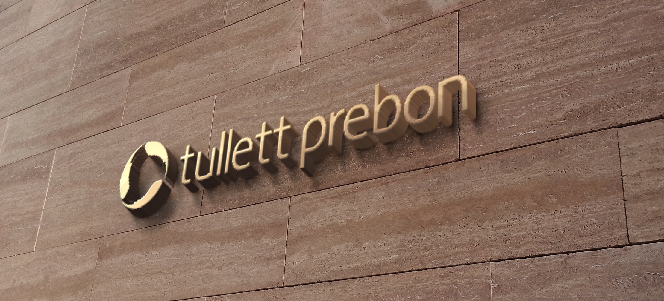 Tullet Prebon Revenues Up Due to Recently Acquired Oil Broker