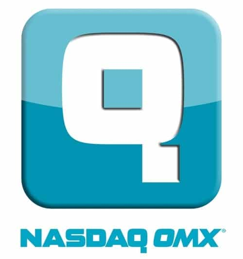 NASDAQ OMX Fortifies FX Surveillance with the Launch of SMARTS