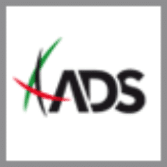 ADS Securities Launches TY3 Server To Reduce Latency and Improve Liquidity in Asia