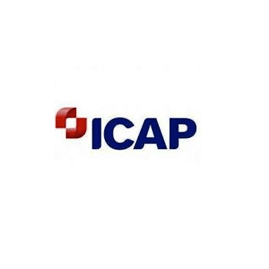 ICAP's Finance Director, Iain Torrens, Parts Ways with Group