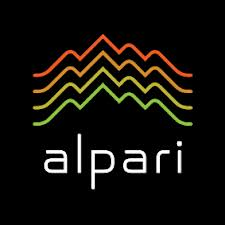 Strong Rebound for Alpari Group in September as Trading Volumes Increase 31.5% MoM