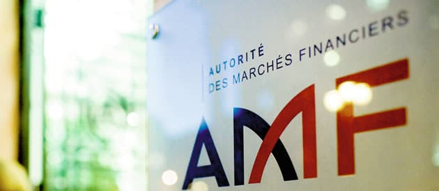 AMF Warns Against Binary Options Software Preditrend