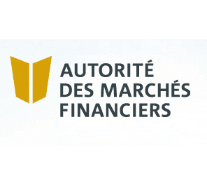 AMF Updates List of Binary Options Providers Not Authorized in France, Names 79 websites