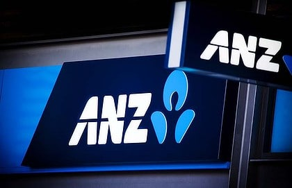 ANZ Gaffe Leads to Trading Halt at the Australian Stock Exchange