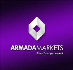 Armada Markets Exits Retail Market, Clients Moved to Off-Shore Entity