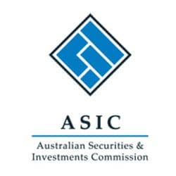 Facing Upcoming Media Onslaught, Australian Financial Watchdog Barks Back