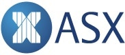 Open for Business: ASX Gains RMB Settlement Service for Its Asset Suite Via Bank of China