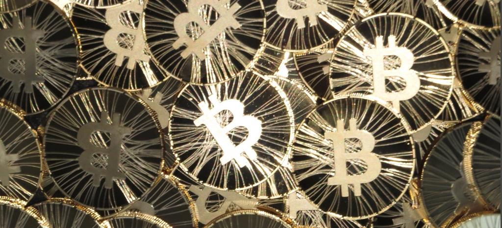 Olivier Janssens: Bitcoin Foundation Has No Money Left