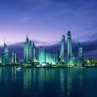Standard Chartered Bank Bahrain Taps Shaikha Tareef as CFO