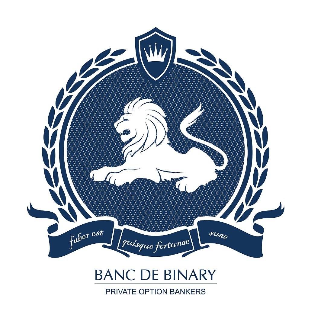 Banc De Binary Fined 125000 By Cyprus Watchdog For Soliciting
