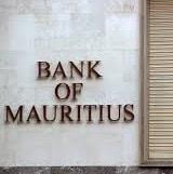 Bank of Mauritius Taps Ramesh Basant Roi as New Governor