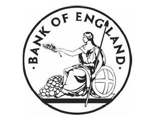 BoE Maintains Bias Towards Additional Rate Cuts in 2016