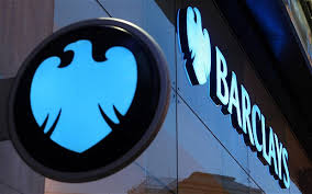 NYDFS Intends to Place Monitors at Deutsche Bank and Barclays as FX Investigation Continues