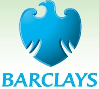 Barclays Caught in Brand New Regulatory Bear Trap Costing £38 Million