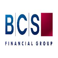 Orc Group Partners With BCS Financial Group, Eyes Russian Markets And FX Deal