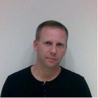 Bullion Capital's Head of Marketing Ben Levy Parts Ways with Company