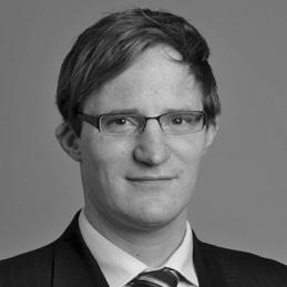 BCS Prime Brokerage Appoints Tim Bevan as CEO