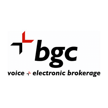 BGC Ups the Ante in Its Bid to Acquire GFI, Increases Offer to $5.60 a Share