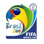 World Cup Fever Extends to the Forex and Binary Options Industry