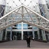 Former Citi Employee Chris Cecere Rehired Despite LIBOR Involvement