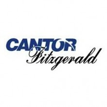 Cantor Fitzgerald Leans on IEX for New Algo Trading Suite