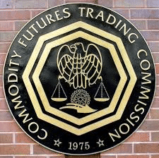 Cftc oversight of cryptocurrency