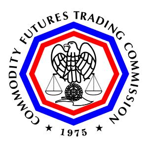 CFTC Levies $9.6 Million Fine against Anthony Lauria, Gold Coast Bullion