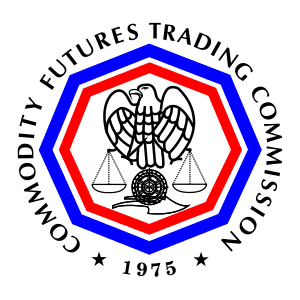 CFTC Fines Paragon FX, International Commodity Advisors Combined $250k