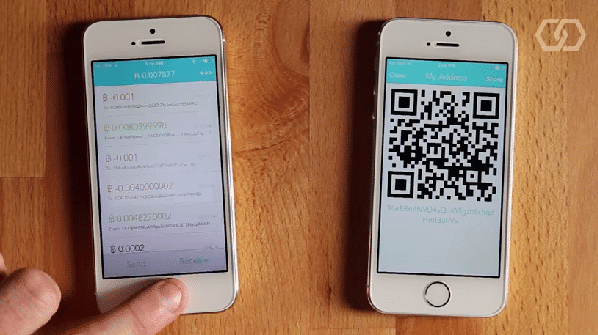 Bitcoin Picks: Regulation, Hedge Funds, and iPhone Wallet's