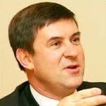 RBC Global Asset Management Taps Clive Brown As EMEA CEO
