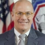 J. Christopher Giancarlo of CFTC