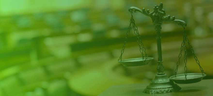 Court Suspends UTrade Premium Investment Activities