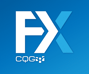 CQG Partners with Direct FX, Enters Forex Realm with Quantic Money Manager Challenge