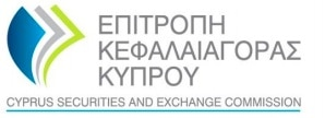 CySEC Addresses FX Inconsistencies with EMIR Reporting, Temporary Lapses