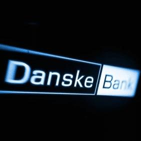 Danske Bank Names Three Global Co-Heads of Currencies Amid Downturn