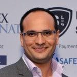 david_avgi_safecharge