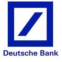Deutsche Bank Appoints Adam Vos as Head of FX for North America