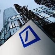 Deutsche Bank Hires Trio Of Vice Presidents For US ETP Division