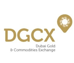 Indian Rupee Futures Increased by 22% in July at Dubai Gold & Commodities Exchange