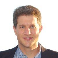 BGC Partners Taps Specialist Eric T. Hirschhorn as Its CIO