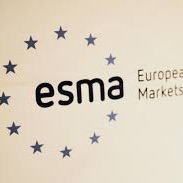 ESMA Reviews How Regulators Enforce MiFID Rules on Misleading Information, Recommends Changes