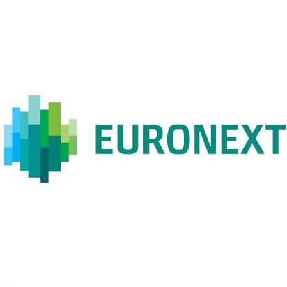 Euronext Promotes Maurice van Tilburg to CEO