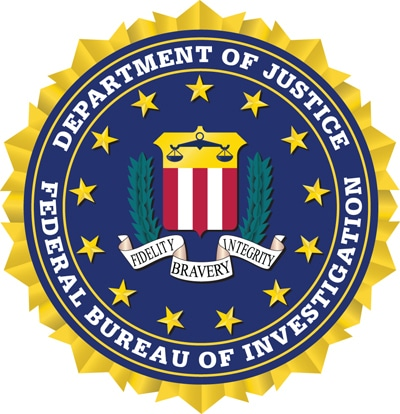 FBI Busted a $3.4 Million Fake Forex Trading Scam