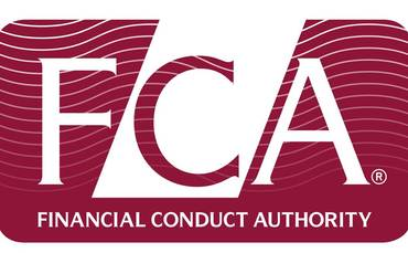 FCA Initiates Prosecution of Currencytrader Over Alleged Fraud