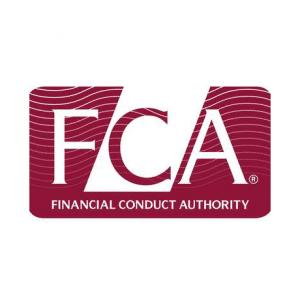 FCA Drops Legal Hammer, Convicts FX Fraudsters, Alex Hope & Raj Von Badlo