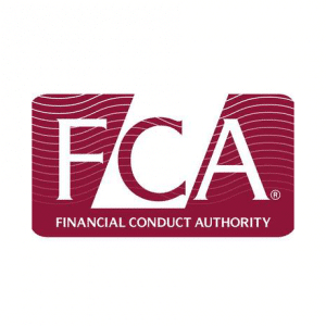 FCA Raising Regulatory Fees for First Time Since 2010