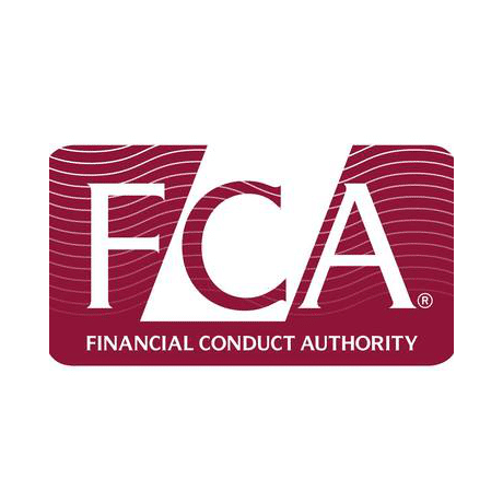 Another FCA Warning: AMT Markets is a Cloned Chinese Broker
