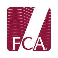 FCA Releases Business Plan for New-Year, Outlining LIBOR Oversight and New Responsibilities
